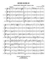 Hymn Suite #4 (Download)
