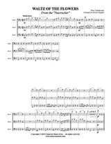 Waltz (Download)