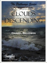Clouds Descending (download)