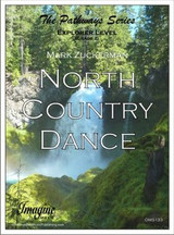 North Country Dance (download)