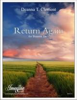 Return Again