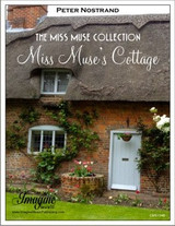 The Miss Muse Collection