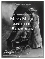 Miss Muse and the Survivor