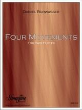 Four Movements