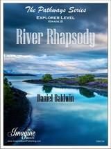 River Rhapsody