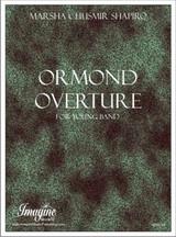 Ormond Overture