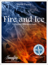 Fire and Ice (download)