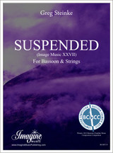 Suspended (download)