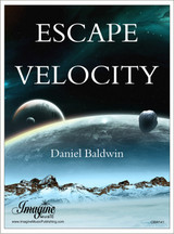 Escape Velocity (download)