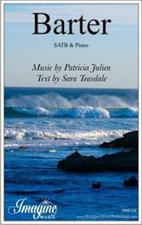 Barter (download)