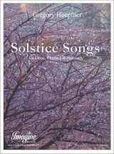 Solstice Songs