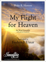 My Flight for Heaven (download)