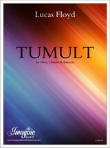 Tumult (download)