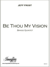 Be Thou My Vision (download)