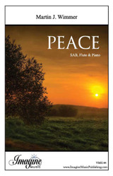 Peace (download)