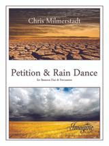 Petition & Rain Dance (download)