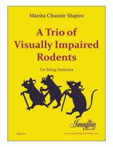 A Trio of Visually Impaired Rodents (download)