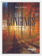 Longings(download)
