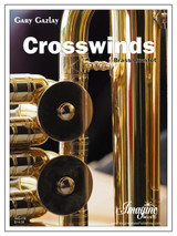 Crosswinds (download)