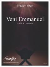 Veni Emmanuel (download)