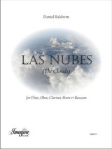 Las Nubes (The Clouds) (download)