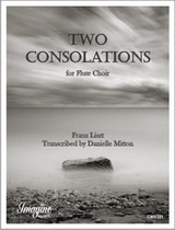Two Consolations (download)