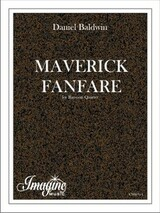 Maverick Fanfare (download)