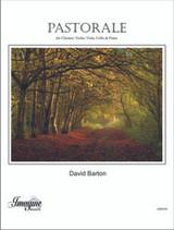 Pastorale (download)