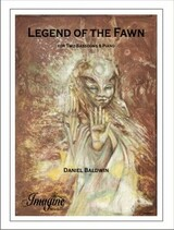 Legend of the Fawn (download)