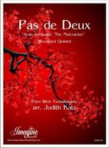 Pas de Deux (download)