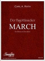March (Der Fagottknacker) (download)