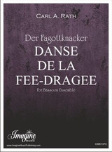 Danse de la Fee-Dragee (Der Fagottknacker) (download)