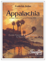 Appalachia (download)