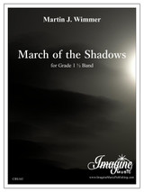 March of the Shadows