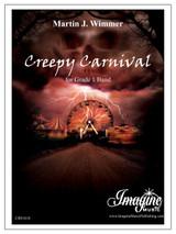 Creepy Carnival (download)