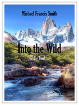 Into the Wild (download)