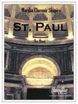 St. Paul (download)