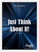 Just Think About It (download)