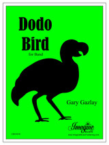 Dodo Bird (download)