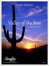 Valley of the Sun (download)