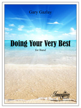 Doin' Your Very Best (download)