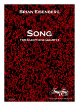 Song (download)