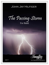 The Passing Storm (download)