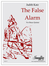 The False Alarm (download)