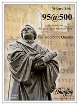 95@500 (trombone quartet) (download)
