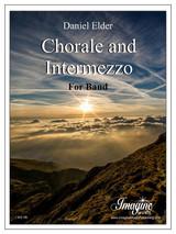 Chorale and Intermezzo