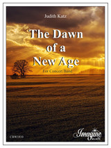 The Dawn of a New Age