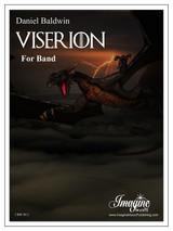 Viserion (download)