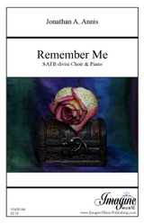 Remember Me (download)