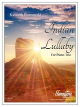Indian Lullaby (download)